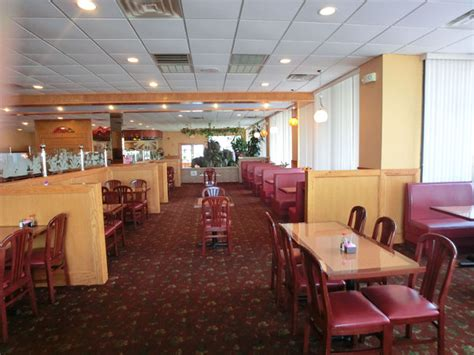 Grand Super Buffet Photos Online Coupons Specials Buffet Rochester Ny