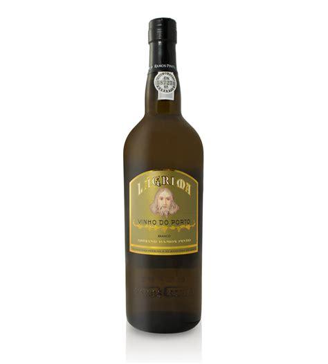 porto ramos pinto wine l 225 grima ramos pinto 75cl porto envio gr 225 tis