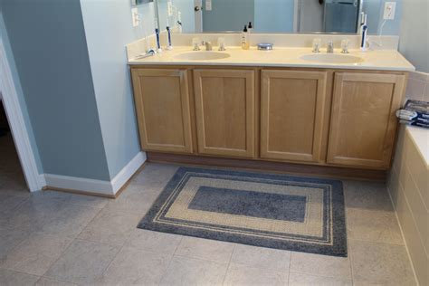 germantown bathroom remodelers hassle free home improvements