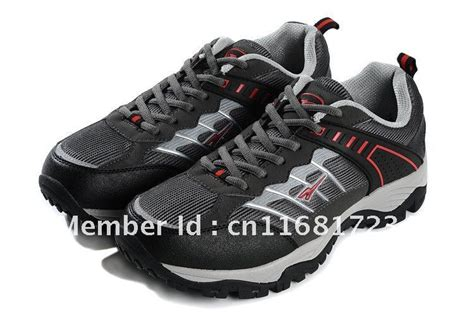 cheap sneakers from china mofork hiking shoes cheap shoes from china with the best