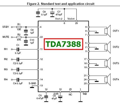 lifier bootstrap capacitor bootstrap capacitor lifier 28 images bootstrap capacitor audio 28 images 8002 datasheet pdf