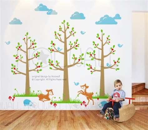 children s decorations wall decoration modern decor other metro