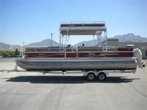 pontoon boats for sale near clarksville tn used boats portland or sailboats for sale in traverse
