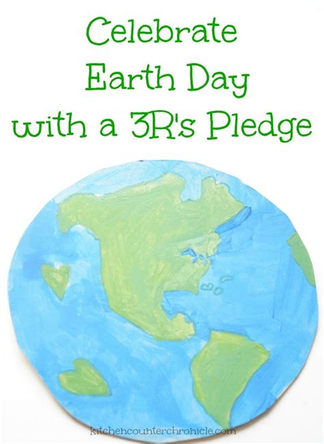 celebrating the earth an earth centered theology of worship with blessings prayers and rituals books celebrate earth day with the 3r s pledge