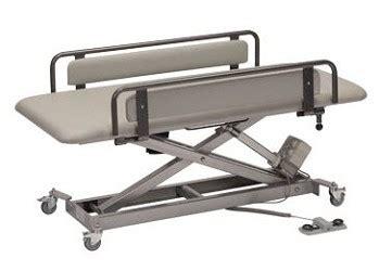 Rails Change Table Hi Riser Changing Bench Free Shipping
