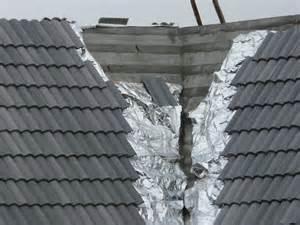 Monier Roof Tiles Monier Radiant Barriers