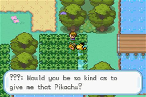 discord strikethrough firered hack pokemon adventures yellow chapter beta 1 1