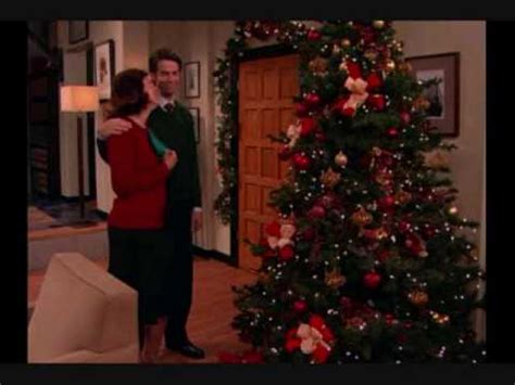 pics   icarly episode ichristmas  leave     youtube