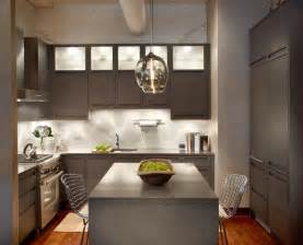 Best Designs For Small Kitchens by Small Kitchen Interior Design Photos 3664 Home And