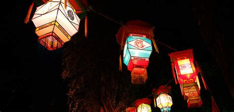 new year lantern festival 2016 the lantern festival 2016 events