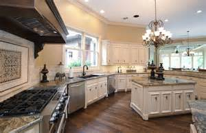 kitchen color schemes with white appliances kitchen color schemes with white appliances decors ideas