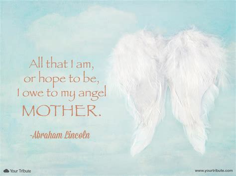 death of a mother quotes comfort loss of parent quotes your tribute