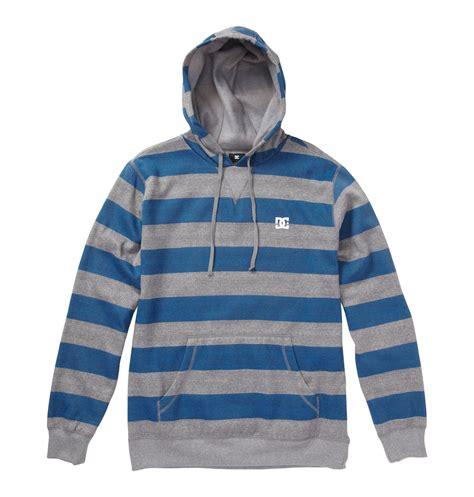 s rebel stripe hoodie 55860088 dc shoes
