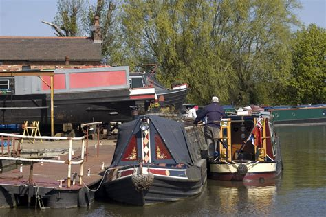 living on a boat council tax living afloat what will it cost to live afloat