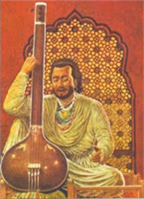tansen biography in hindi historyworld