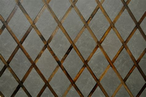 Leather Wall Tiles Leather Wall Tiles Leather Floor Tiles