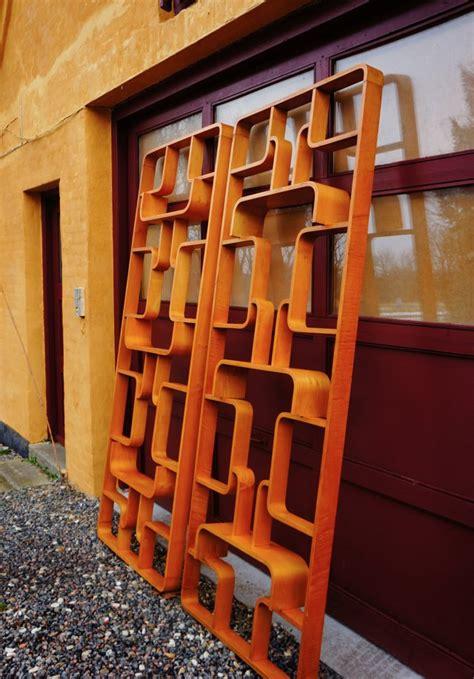 Retro Room Divider Skandi Wellington Beautiful Bedlam Beautiful Bedlam