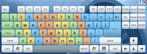 pin bengali keyboard layout on pinterest pin bijoy bangla keyboard software on pinterest