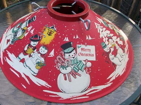 Weihnachtsdeko Aus Holz 3079 by Die Besten 25 Christbaumst 228 Nder Ideen Auf