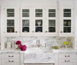 kitchen cabinet ideas 2014 5 tips to create the perfect white kitchen huffpost