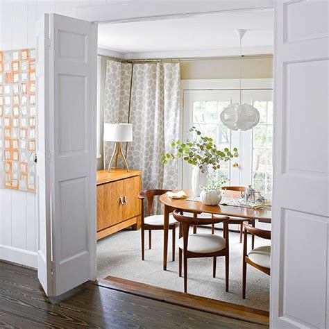 dining room doors interior door designs room doors doors and dining rooms