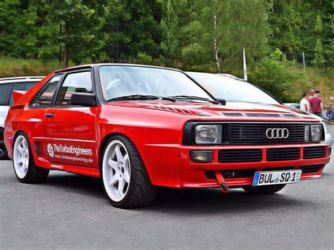 Audi Sport Quattro Kaufen by Audi Sport Quattro Replica Mit 1000 Ps Autozeitung De