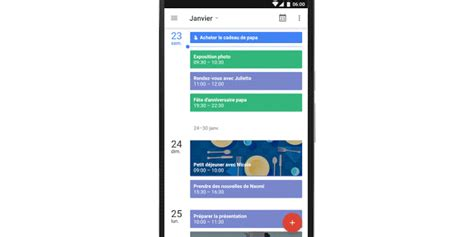 Smart Titles About Choosing Mba Application by New Calendar Update Brings Smart Suggestions