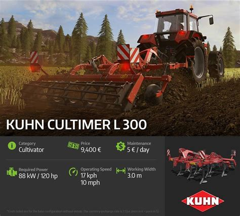farming simulator mobile farming simulator 18 mobile free dlc farming simulator