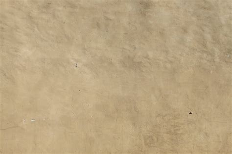 wall texture 9 by agf81 on deviantart wall texture 45 by agf81 on deviantart