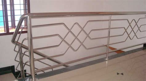 Handrail Industries Stainless Steel Handrails Studio Design Gallery