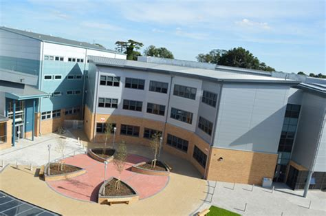 canterbury college roofing cladding kovara projects