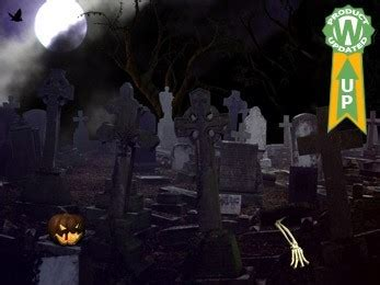 halloween themes for pc free download halloween animated desktop theme free download halloween
