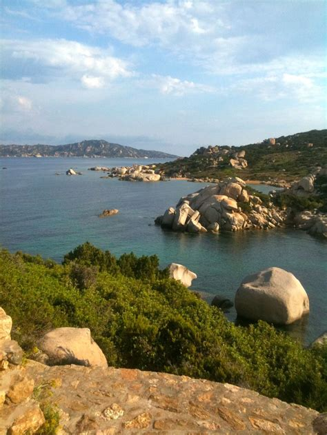 boat with a very fine net 20 best images about sardinia places to visit on