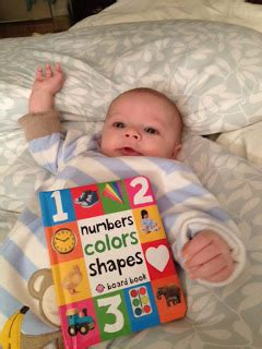 Numbers Colours Shapes Priddy Baby Best Seller s baby book club reads numbers colors shapes by priddy books