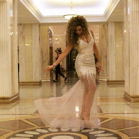 54 best Myriam Fares  ?????? ???? images on Pinterest