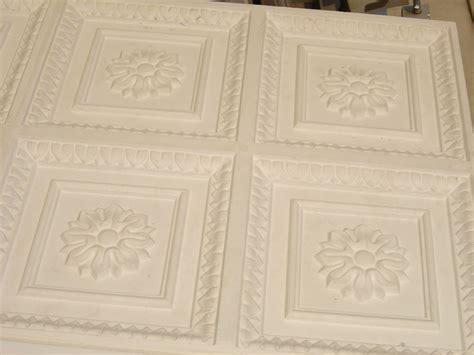 pannelli decorativi soffitto pannelli in legno per soffitti pannelli decorativi