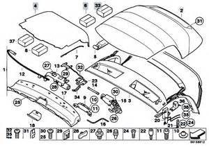 z4 headlight wiring diagram bmw free wiring diagrams