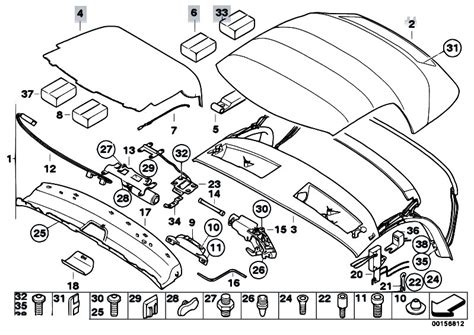 free download parts manuals 2008 bmw z4 on board diagnostic system bmw x5 4 engine diagram bmw free engine image for user manual download