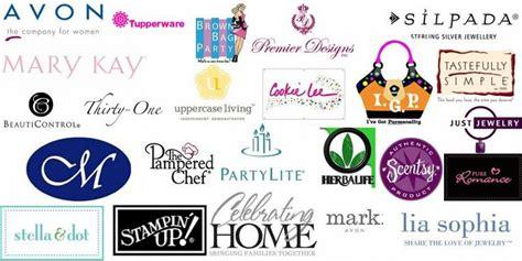 home party plans companies 147 best images about sheila s home party divas on pinterest
