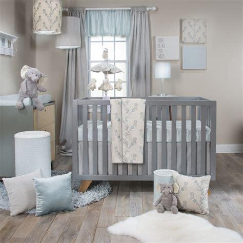 glenna jean boy crib bedding glenna jean twiggy 3 crib bedding set n cribs