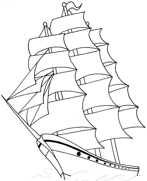 boat outline tattoo the gallery for gt sailor jerry ship outline