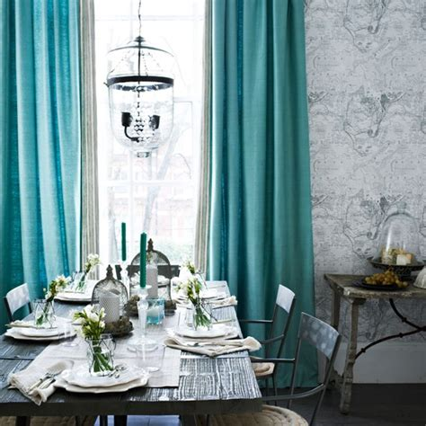 aqua and grey curtains gray and turquoise living room grey and turquoise living
