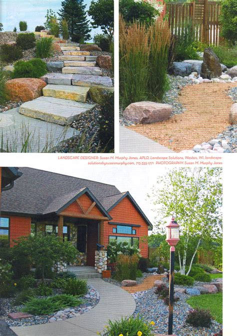 backyard solutions backyard solutions 28 images backyard drainage solutions driverlayer search engine