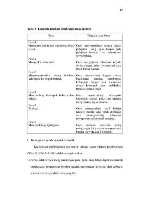 cara membuat analisis novel analisis penggunaan unsur tindak tutur perlokusi dalam