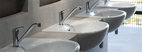 ada sink faucet reach requirements 5 tips for picking an ada compliant faucet ferguson