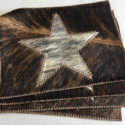 cowhide rugs san antonio leather goods in castroville yelp
