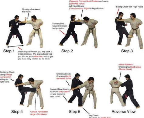 Wing Chun Gung Fu Combat Drills Basic Blocks And Traps Randy William 17 best images about martial arts on mixed