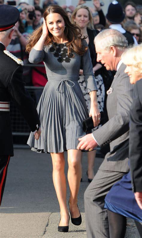 kate middleton dresses kate middleton day dress day dress lookbook stylebistro