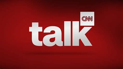 Cnn Politics Press Releases Cnn Introducing Cnn Talk Max Foster To Chair New Political Debate Show