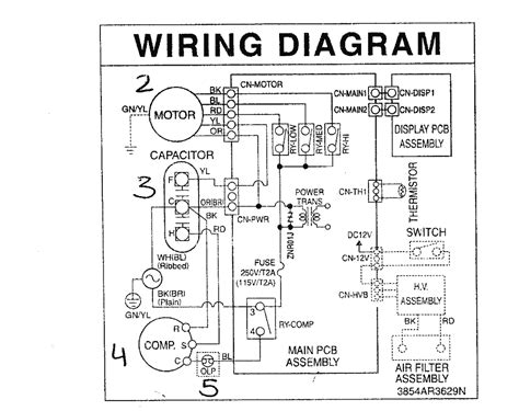 heil furnace system wiring diagrams wiring diagram schemes